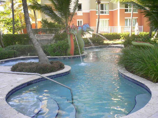 Humacao Puerto Rico Homes For Rent