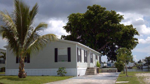 House02.jpg