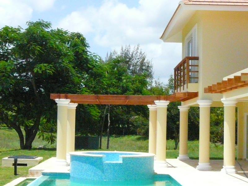 Villa Camino for sale in Punta Cana
