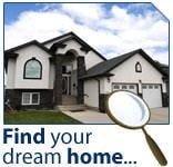 Houses For Sale in Barrie, FREE Dream Home Search