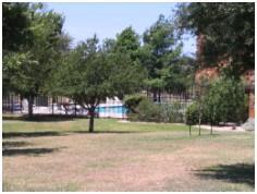Southland Oaks Community Center