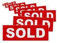 Selling Your Lethbridge Home