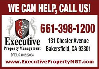 Call For Rental Property Info