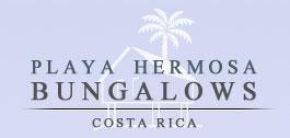 Hermosa Beach Bungalows Costa Rica