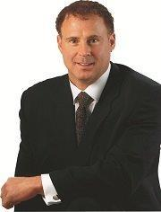 Tony Sepchuck