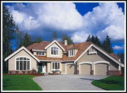Aurora Homes For Sale >> Aurora Real Estate Aurora Homes For Sale Aurora Houses Listings