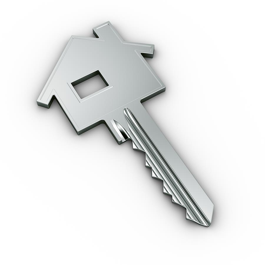 Houston Home Buyer Resources