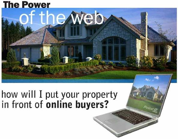Marketing your home in Gatineau, Aylmer, Hull Quebec
