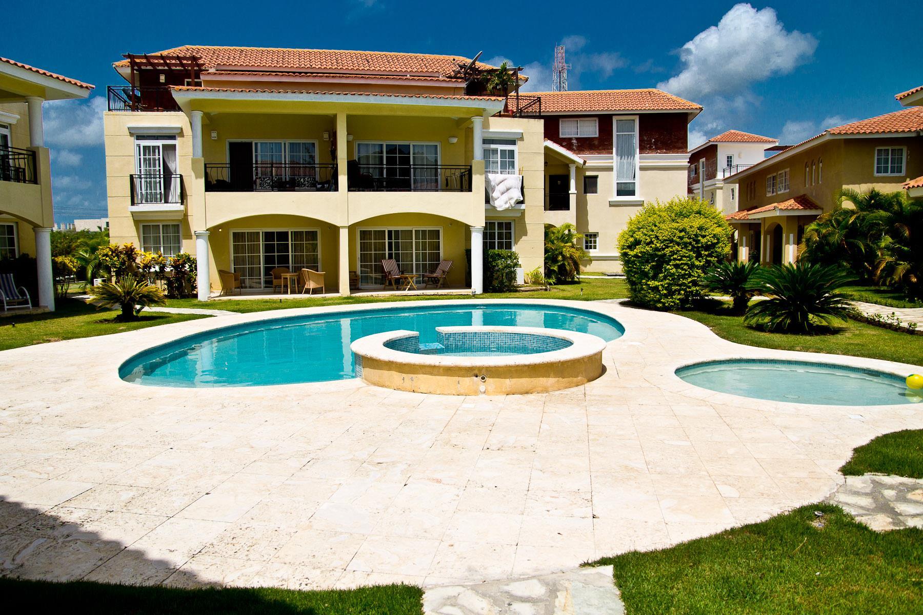 Punta Cana Beach House Als The Best Beaches In World