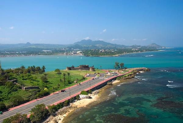 Puerto Plata Real Estate Listings