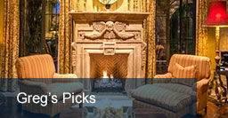 San Miguel de Allende Greg Gunters Exlusive Listings