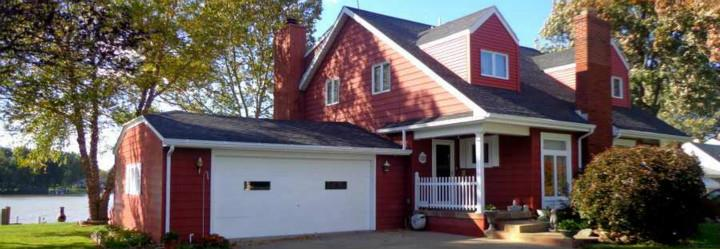 Toledo Homes For Sale, Bedford Homes For Sale, Whiteford Homes For