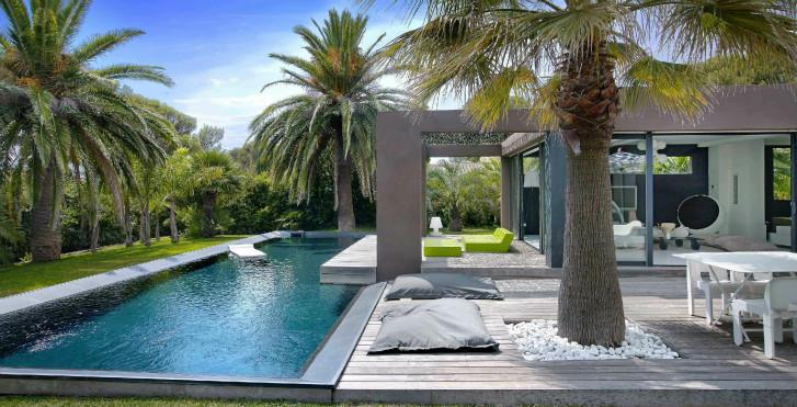 greater la homes for sale los angeles ca homes greater los angeles