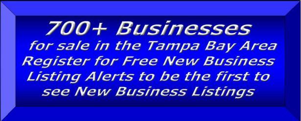 certified business intermediary board certified intermediary licensed business broker since 1995