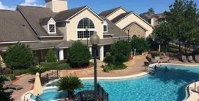 HUD Homes FAQ's - Broger Real Estate Services Inc