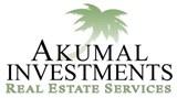 Akumal Investments