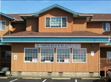 North Beach Realty Ocean Shores Wa.