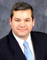 Rich Perillo, Broker Owner