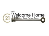 The Welcome Home Team Century 21