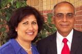 Asha R. , Kamal K. , CPA Chhabra