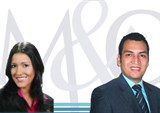 Miranda & Contreras Attorneys and Realtor