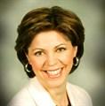 Marlene Jansen
