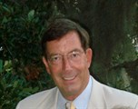 Bill Barvitski
