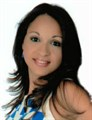 Angie Troche - Administrative Assistant