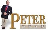 Peter Dean, P.A.