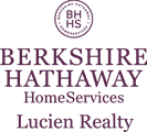Berkshire Hathaway HomeServices Lucien Realty