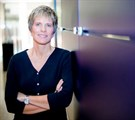 Yvette Dalton, CIPS, RSPS, GREEN, TRC, MBA