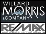 WILLARD MORRIS & CO
