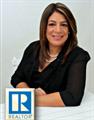 Violeta Vazquez REALTOR®  Lic.#12262