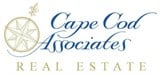 Cape Cod Associates  Real Estate