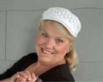 Sheila Hinson