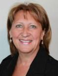 Debbie  Mauthe