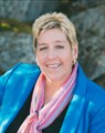 Celia Myers