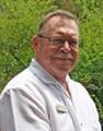 George Rozbora