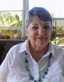 Margaret Poliandro