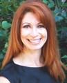 Carolyn Michals