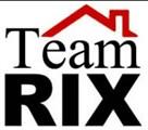 Team Rix