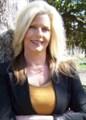 Kristin Edwards