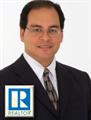 Ramon Molina - REO Manager REALTOR® Lic. #8654