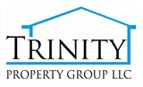 Trinity Sales and Leasing