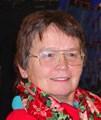 Helen Snyder