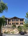 D&B Real Estate Cedar City