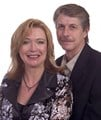 Scott & Carmen Whitehead