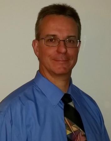 Mike Koson