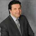 Maziar Moini Broker Home Leader Realty Inc.