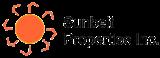 Sunbelt Properties